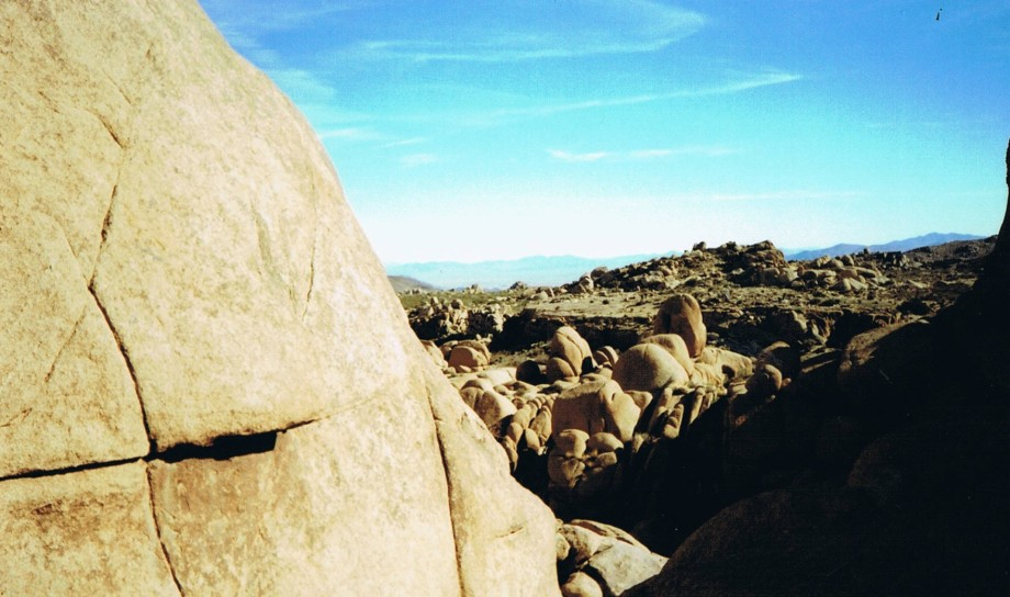 the-view-from-chop-rock