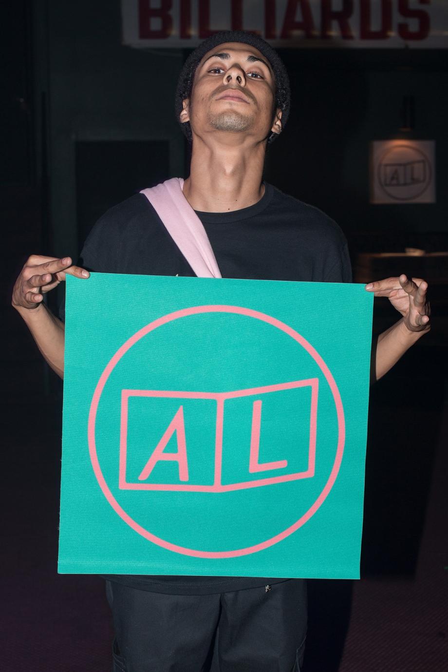 AL-Core-(31-of-46)